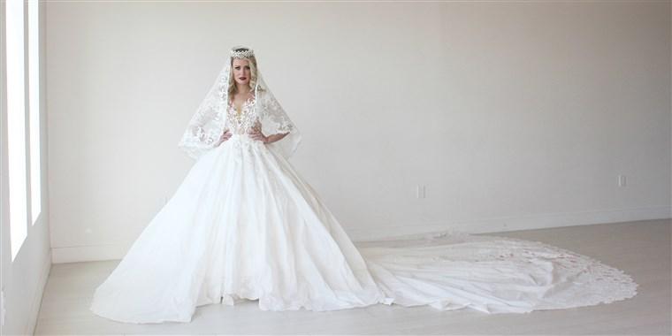 Find Wedding Dresses